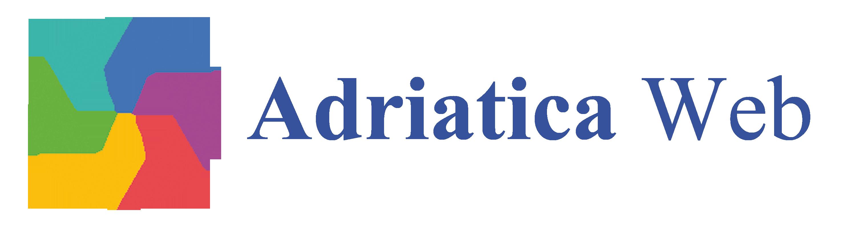 Adriatica Web